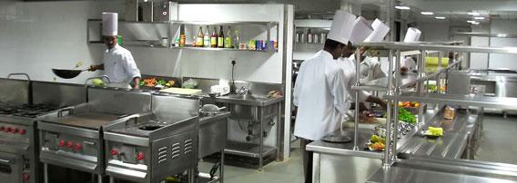 formación para empresas del sector alimentario
