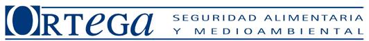 Consultoría en Seguri