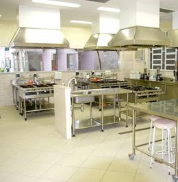 Seguridad alimentaria. Consultora en Alicante
