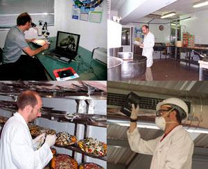 ortega-seguridad-alimentaria-medioambiental-control de plagas-salud-pública