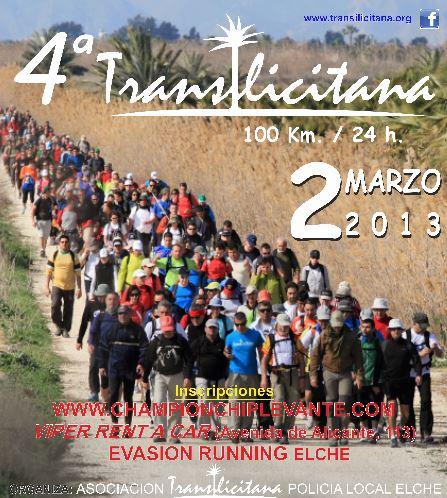 cartel-transilicitana-2013