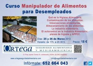 certificado_manipulador-alimentos-para-desempleados