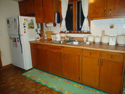 11.cocina-particular
