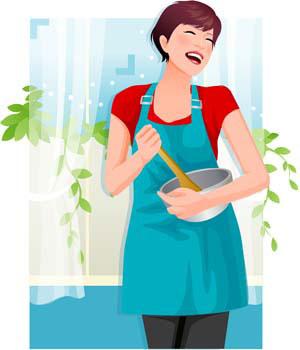 11.mujer-cocinando