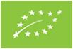 Logotipo del etiquetado ecológico actual