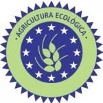 Logotipo del etiquetado ecológico anterior a 2010