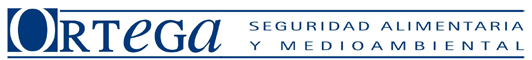 Consultoría en Seguridad Alimentaria y Medioambiente en Alicante, Elche, Ortega
